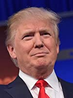 Polls: Trump Closing In On Hillary