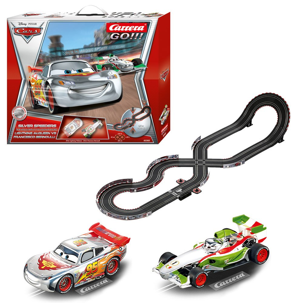 Slot Car Race Tracks for Kids   WebNuggetz.com
