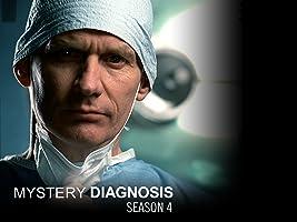 Mystery Diagnosis Season 4