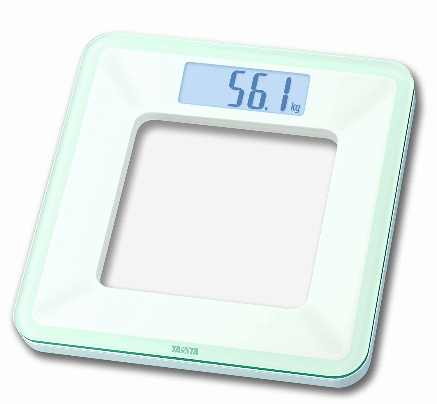 Tanita HD 376 Designer Electronic Bathroom Scale