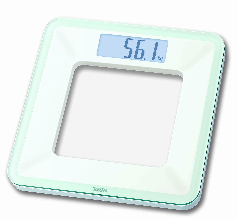 Electronic Personal Bathroom Scale – Electronic Scale UK