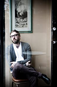 Image of City and Colour