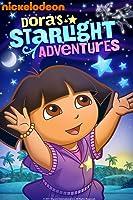Dora's Starlight Adventures (Dora The Explorer)
