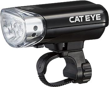 CatEye Jido Front Bike Light