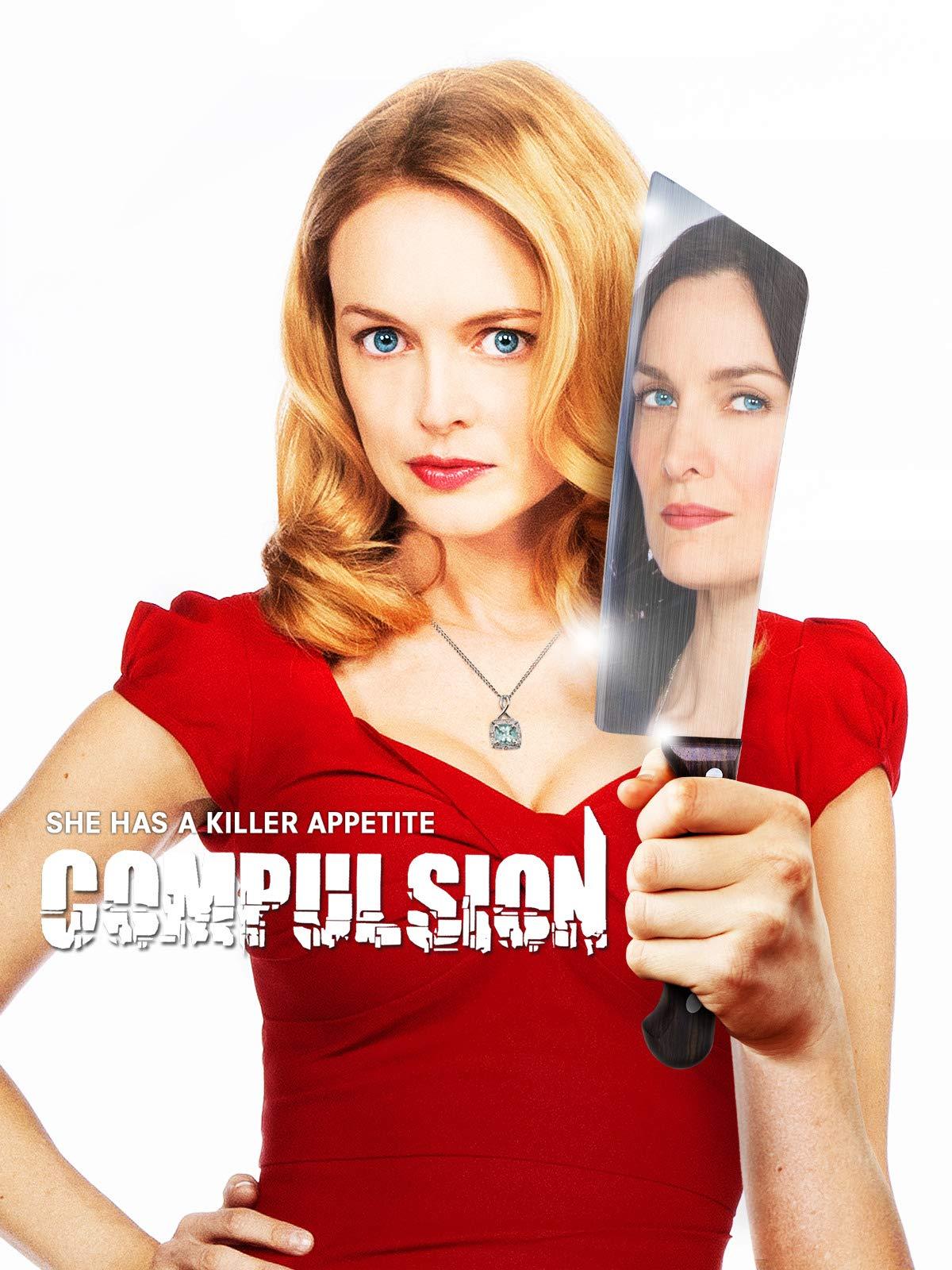 Compulsion on Amazon Prime Video UK