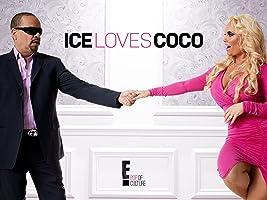 Ice Loves Coco, Season 2 [HD]