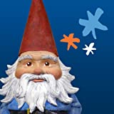 Travelocity (Kindle Tablet Edition)