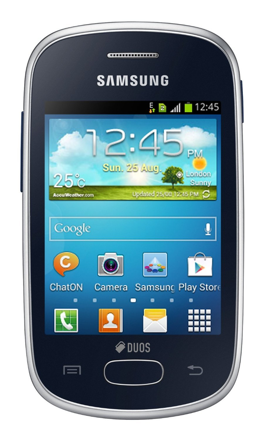 Samsung-Galaxy-Star-S5282-4GB-2MP-Jelly-Bean-Dual-Sim-Factory-Unlocked-World-Mobile-Phone-Black