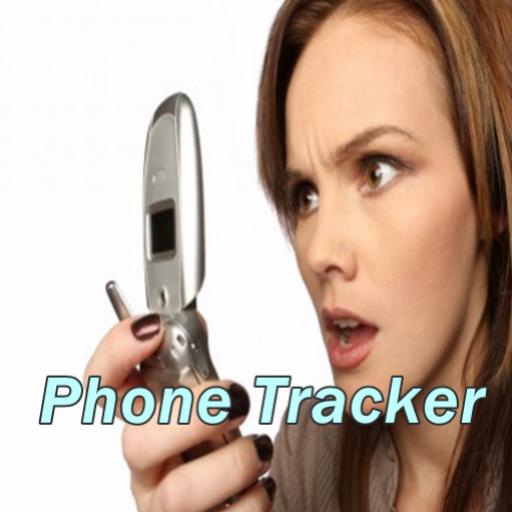Phone Tracker