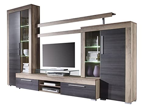 meubles tv design fly - aubergeduferacheval - Meuble Tv Design Fly