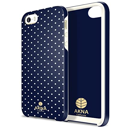 Royals Iphone 5s Case Iphone 5s Case For Girls