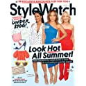 1-Year People StyleWatch Magazine Subscription