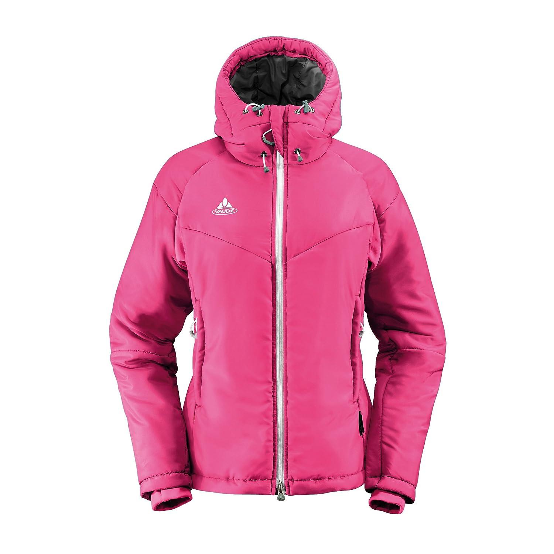 Vaude Women's Khumbu Jacket raspberry online bestellen