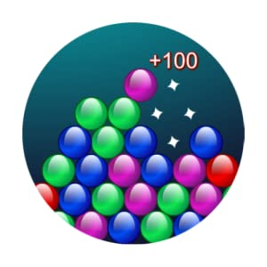 Amazon.com: Pile of Balls: Appstore for Android