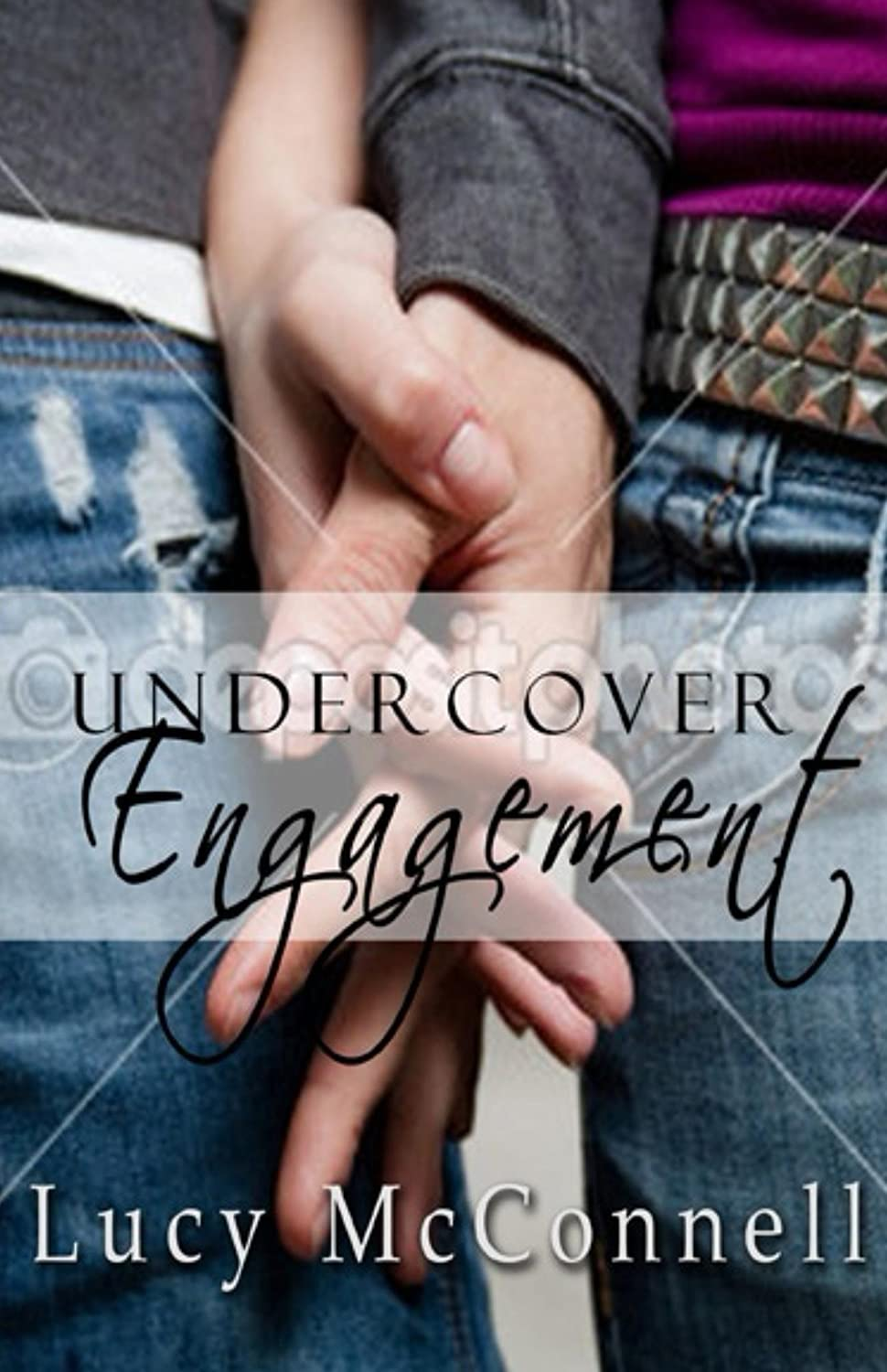 Undercover-Engagement-holding-hands-cover