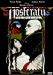 Nosferatu the Vampyre (Widescreen)