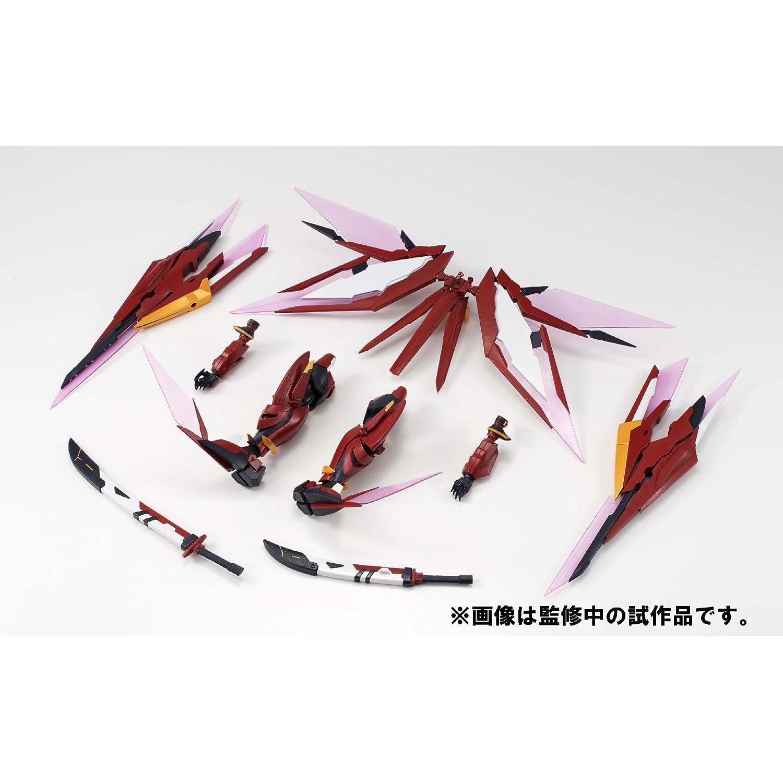 アーマーガールズプロジェクト 紅椿×篠ノ之箒