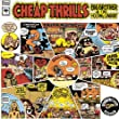 Cheap Thrills from Big Brother & The Holding Company Janis Joplin