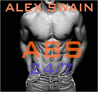 ABS 24/7