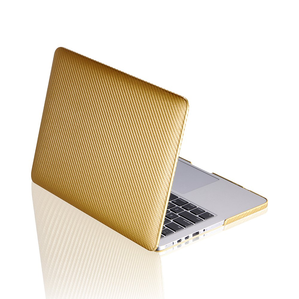 retina macbook pro case 13-2706905