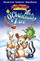 Christmas Classics: O' Christmas Tree