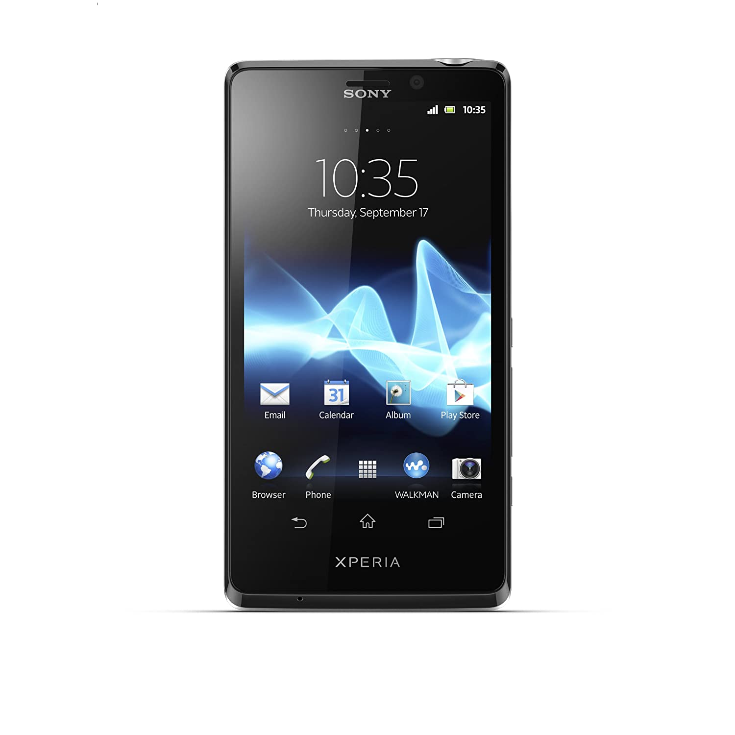 Sony-Xperia-T-LT30P-Unlocked-Android-Phone-U-S-Warranty-Silver-