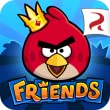 Angry Birds Friends from Rovio Entertainment Ltd.