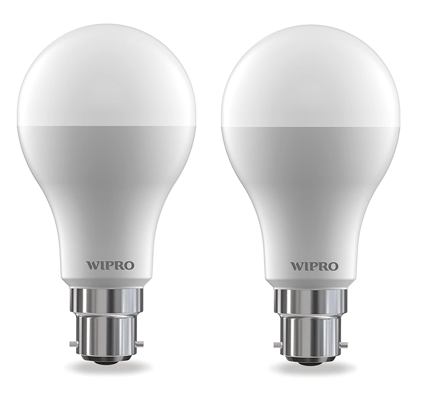 Led Bulbs Amp Tube Lights Upto 50 Off From Rs 50 Amazon
