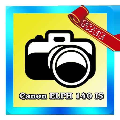 elph-140-is-tutorial
