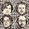 Image of album by Monsters of Folk:Conor Oberst/Yim Yames/M. Ward/Mike Mogis