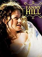 Fanny Hill (Part 1)