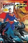 Superman & Batman 18