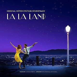 Book Cover: La La Land: Original Motion Picture Soundtrack