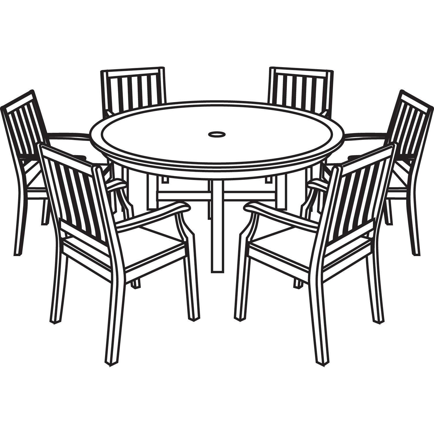 table and chairs drawing table amp chair set cover