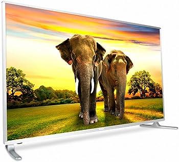 Wasabi Mango UHD490 Real 4K UHD AH-IPS LED Monitor
