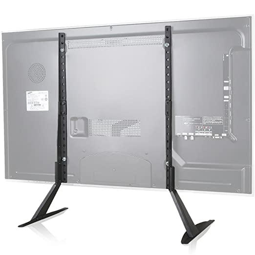 Flat Screen Table Top TV Stand