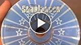 Classic Game Room - STARLANCER Review For Sega Dreamcast