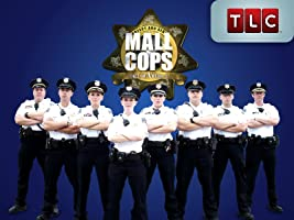 Mall Cops: Mall of America [HD]