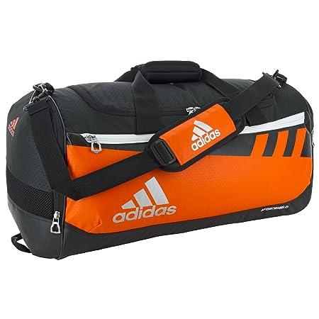 4a25422e6a Buy adidas team speed duffel bag   OFF48% Discounted