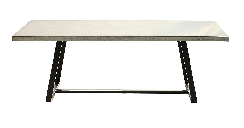 SIT-Möbel 9959-13 Tisch