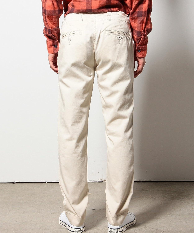 Amazon.co.jp: (コーエン) COEN カリフォルニアチノ(カラー): 服&ファッション小物通販