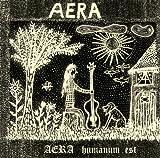 Humanum Est/Hand Und Fus by Aera