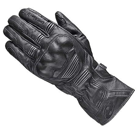 Held Gants Touch 2556Mesdames-Noir noir Noir 7
