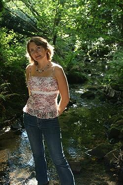 Isabelle Rozenn-Mari