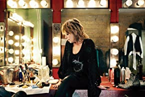 Bilder von Lucinda Williams