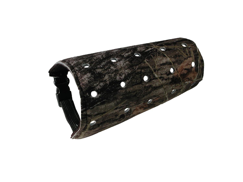 Tarantula Sleeve Wrap Armguard