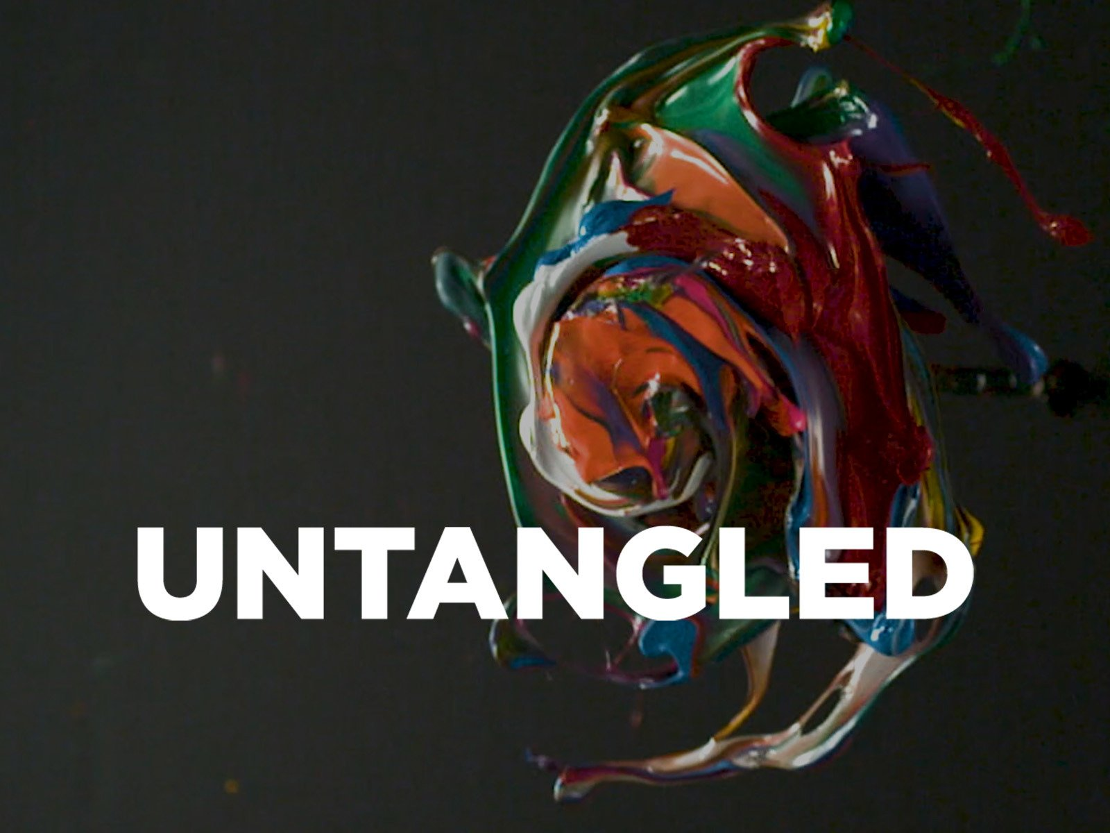 Untangled - Season 1