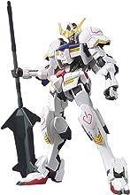Bandai Hobby HG Orphans Gundam Barbatos quotGundam Iron-Blooded Orphansquot Action Figure