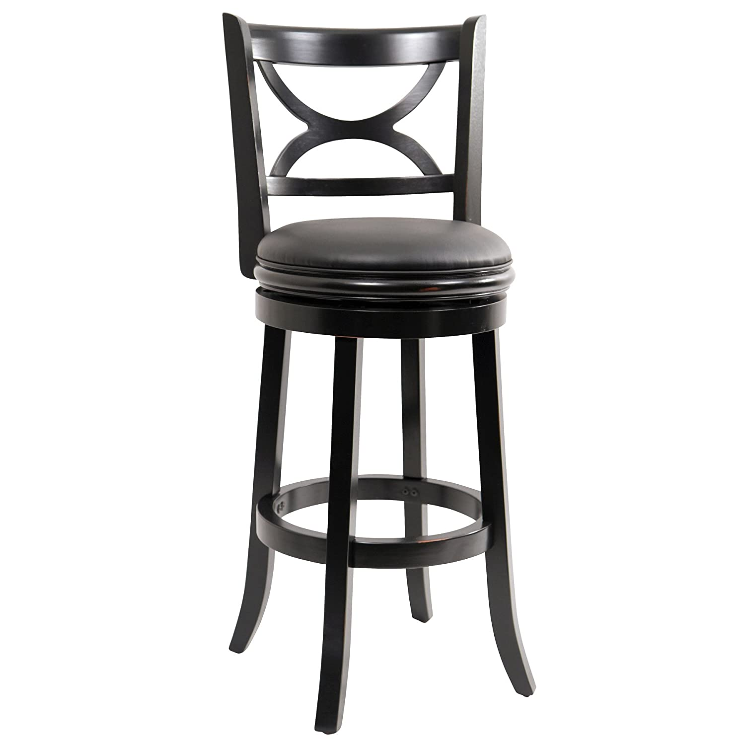 Cheap Bar Stools with Back 2013 : 71AlawkMmfLSL1500 from www.squidoo.com size 1500 x 1500 jpeg 111kB