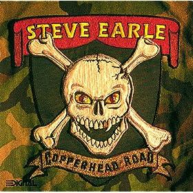 Copperhead Road (Album Version)